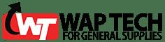 WAP Tech - واب تك